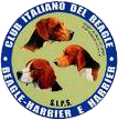 Club Italiano del Beagle